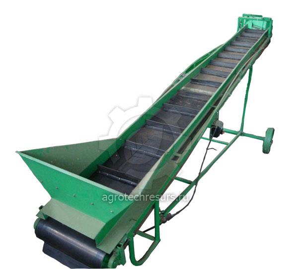 Продаем транспортеры конвейеры фольксваген транспортер т4 тамбов