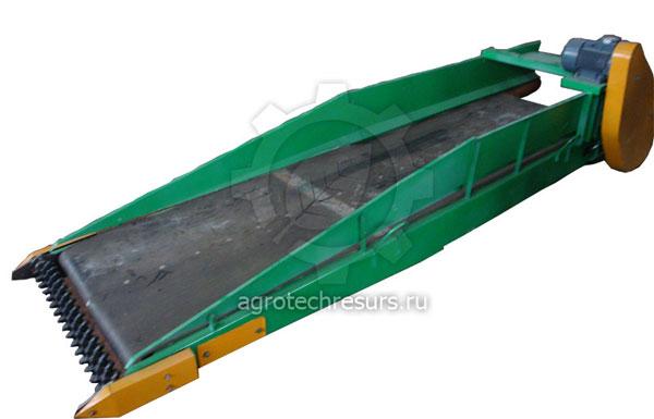 Транспортер подборщика т6 фольксваген транспортер отзывы