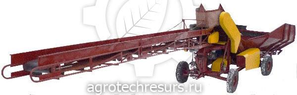 Транспортер тзк 30а как снять панель приборов на фольксваген транспортер